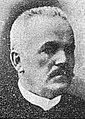 1938 - Bodescu Vladimir.jpg