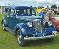 1938 De Soto Sedan (26201290926).jpg