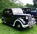 1939 Austin 8 (15737827396).jpg