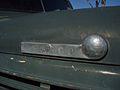 1942 Fargo truck bonnet badge (5081059694).jpg