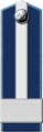 1943mil-p15.png