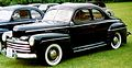 1946 Ford Model 69A Business Coupe AEJ586.jpg