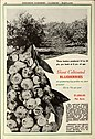 1946 catalog of fruits (1946) (16048267974).jpg