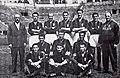 1950–51 Associazione Calcio Milan.jpg