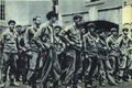 1950-08-Korean War-captive US soldiers.png