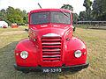 1951 Fordson Thames Truck (7395470234).jpg