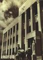 1952-07 东北农学院化学馆.png