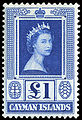 1953caymanislands1poundelizabethIIblue.jpg