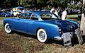 1954 Chrysler Ghia Special GS-1 coupe - blue - rvl (4637143285).jpg