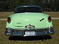 1954 Hudson Hornet Twin H sedan green vr.jpg