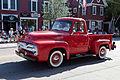 1955 Ford F100 Pickup (3804408216).jpg