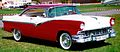1956 Ford Fairlane BAB548.jpg