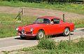 1957 Alfa Romeo 1900 Super Sprint Touring (8948800473).jpg