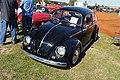 1958 Volkswagen Beetle (28996743783).jpg