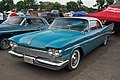 1959 Chrysler Saratoga (27175314514).jpg