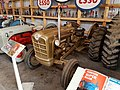 1959 Ford 871 Gold Select-O-Speed Tractor - Flickr - dave 7.jpg