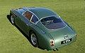 1961 Aston Martin DB4 GT Zagato - rvl.jpg