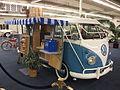 1961 Volkswagen Micro Bus (5854765497).jpg