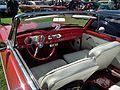 1962 Chevrolet Chevy II Nova 400 convertible (8705650449).jpg