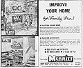 1964 - Merritt's Lumber - 26 Jant MC - Allentown PA.jpg