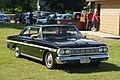 1964 AMC Rambler Classic (30039882241).jpg