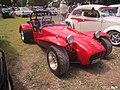 1964 Lotus Seven Series 2.jpg