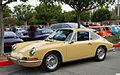 1964 Porsche 911 - yellow - fvl.jpg