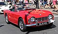 1964 Triumph TR4 2.1 (1).jpg
