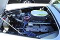 1965 Shelby Cobra engine 01.jpg
