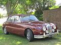 1966 Daimler V8 250 (7044435115).jpg