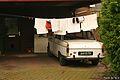 1966 Peugeot 404 (12099144954).jpg