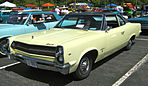 1967 AMC Ambassador 880 2-door sedan yellow AnnMD-l.jpg