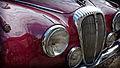 1967 Daimler 2.5 V8 5800456298.jpg