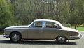 1968 Jaguar 420.jpg