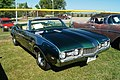 1968 Oldsmobile Cutlass S Convertible (21043843130).jpg