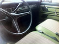 1968 Rambler American 440 4-door sedan green VA-iw.jpg