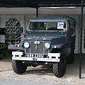 1969 Land Rover SWB Series 2A Lightweight.jpg
