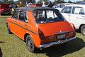 1971 Austin 1300 GT (21796308242).jpg