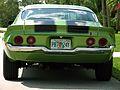 1971 Camaro SS (6).jpg