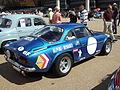 1971 Monte Carlo Rally Renault Alpine.jpg