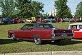 1972 Lincoln Continental Town Car (35466628685).jpg