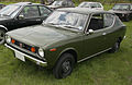 1974 Datsun Cherry A100.jpg