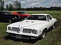 1974 Pontiac Grand Am (7305782052).jpg