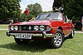 1975 Triumph Stag (19690502336).jpg