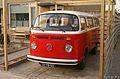 1975 Volkswagen T2B (12956990943).jpg