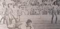 1976 Nacional Aldosivi 1-Rosario Central 1 -1.png
