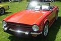 1976 Triumph TR6 (Hudson).JPG