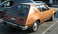 1978 AMC Gremlin b-rr2.jpg