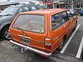 1979 Datsun Sunny 120Y Estate (8742995631).jpg