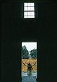 1981-12-Charleston Drayton Hall 005-ps.jpg